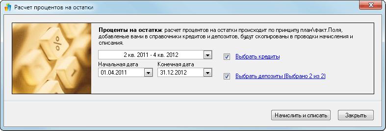 Взять кредит в санкт петербурге в банке